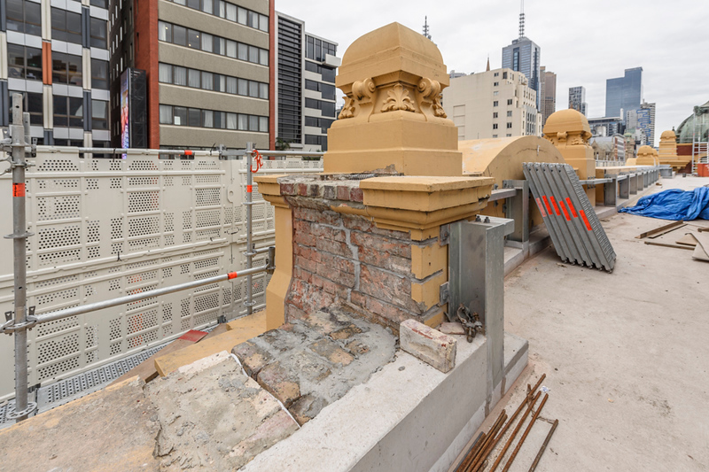 ROOF_0708_03 02_960_120