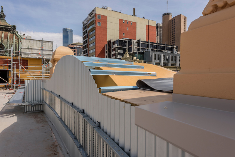 ROOF_1617_02 02_960_120