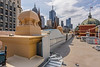ROOF_1617_01 02_960_120