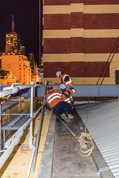 ROOF_0305_06_960_120