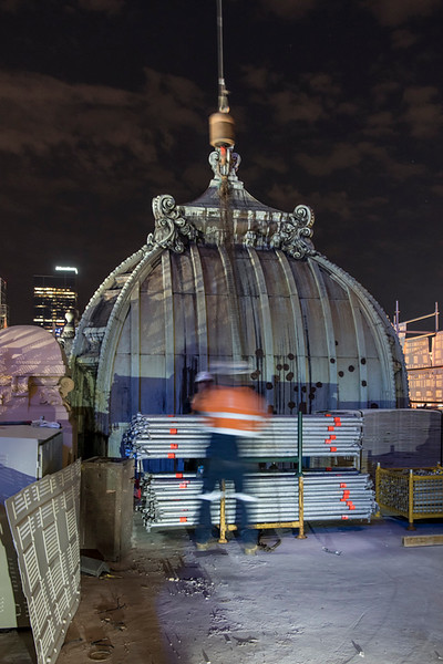 ROOF_0307_02_960_120