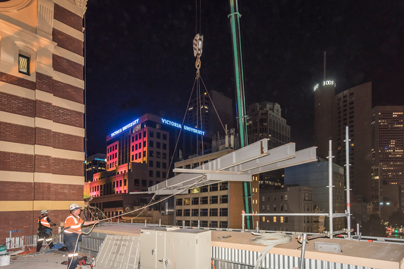 ROOF_0307_42_960_120