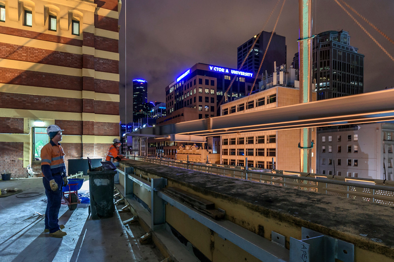 ROOF_0607_03_960_120