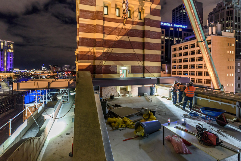 ROOF_0607_12_960_120