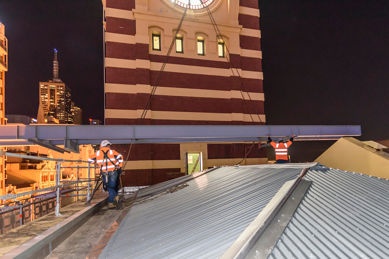 ROOF_0305_04_960_120