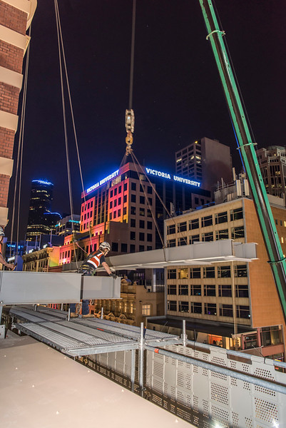 ROOF_0307_21_960_120