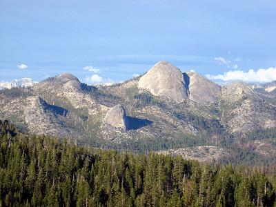 2005 Yosemite