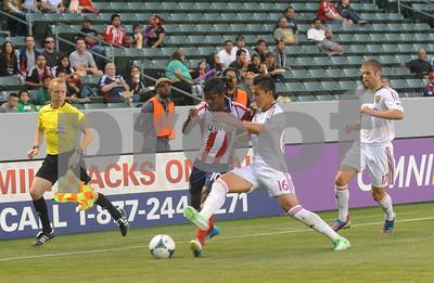 SCOTT Mitchell  copyright  2013    May 19    scottmitchellphotography.smugmug.com    Chivas USA vs Real Salt Lake