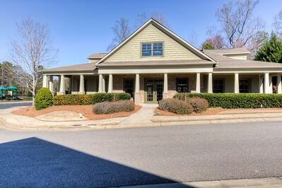 Majors Mill Crossing Cumming GA Home For Sale (46)