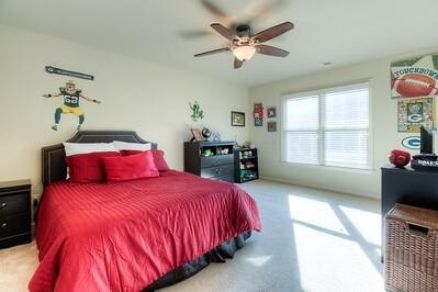 Majors Mill Crossing Cumming GA Home For Sale (36)