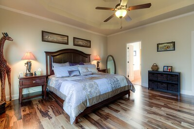 Majors Mill Crossing Cumming GA Home For Sale (24)