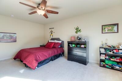 Majors Mill Crossing Cumming GA Home For Sale (37)