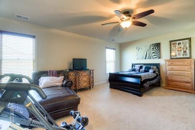 Majors Mill Crossing Cumming GA Home For Sale (39)