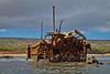 Awalua Shipwreck