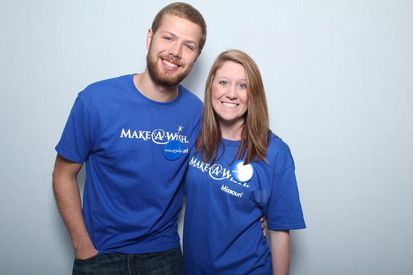 Make-A-Wish-Walk-023