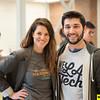Make in LA Hardware Demo Day @ LACI<br /> <br /> Photos by WeAreLATech.com<br /> #siliconbeach #startups #techla #wearelatech #techsparks #MakeInLA #LACI