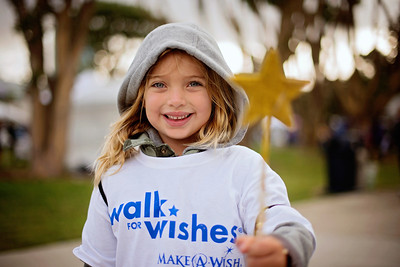 2014-04-26-WalkForWishes