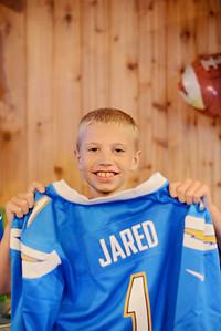 2014-09-04-Jared