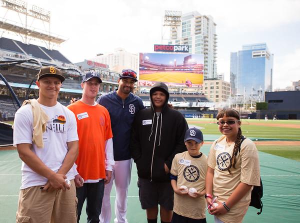 2015-05-20-Padres