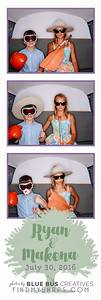 Snapping photos in the #PhotoSwagon at Makena and Ryan's wedding!  Love this photo? Head to findmysnaps.com/Makena-Ryan to order large prints and more!  The PhotoSwagon is a renovated 1973 VW Bus transformed into the coolest photo booth around! Thinking of booking an awesome photo booth for your next event? Head to bluebuscreatives.com for more info.