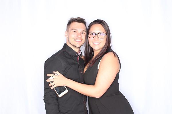Makenna & Dominic Bermejo Wedding