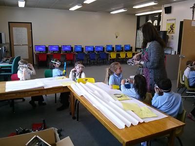 Inventors Workshop
