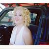 Model: Devin Riane<br /> Makeup: Ande Castaneda<br /> Hair by Sarah Duke<br /> Photo: Brian Redden