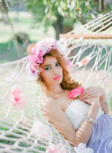 Published on FabYouBliss.com Model: Adrianna Espitia Hair: Francis Alvarez Mariel Hannah Photography Styling by Kimberly Elle of OohLaLuxe.com Makeup by Ande Castaneda   http://fabyoubliss.com/2013/07/12/dreamy-whimsical-chic-bohemian-inspiration-seasons-hottest-pastels/