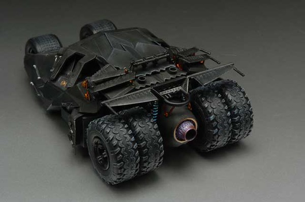 Tumbler-Lt-1