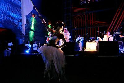 CATARSE 2012
