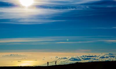 20140803_Haleakala-41