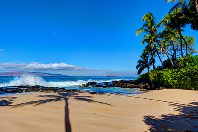 20150707_Makena_Beaches-194_3_7