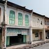 Colonial Ipoh