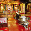 A George Town clan temple