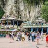 Photos at Batu Caves