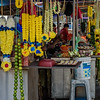 Hindu Market