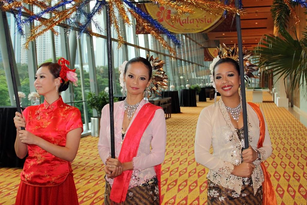 KL Convention Centre