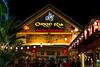 Orkid Ria Seafood Restaurant, Langkawi