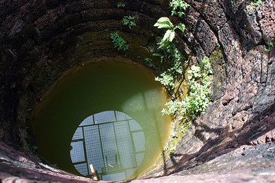 Kings Well
