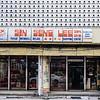Sin Seng Lee