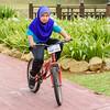 Littlest Biker
