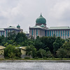 Verdana Putra the Prime Minister's Office
