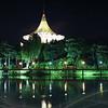 Kuching State Assembly Building