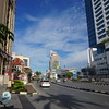 Kuching City