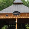 James Brooke Bistro & Cafe, Kuching