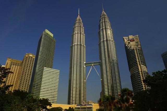 Petronas-Towers-Kuala-Lumpur-KL