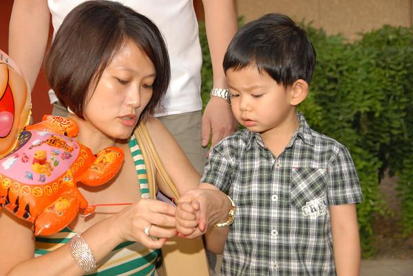 Jason Yuen, Shiaw Meng & Zi Sheng