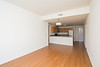 Malchow residence-8679