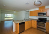 Malchow residence-8687