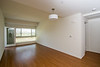 Malchow residence-8677